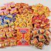 ふるさと納税 返礼品で「駄菓子」がもらえる自治体一覧